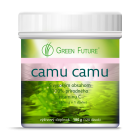 Camu Camu Green Future 180g