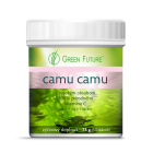 Camu Camu Green Future 75g