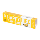 HAPPYLIFE RAW BAR - hruška 42g