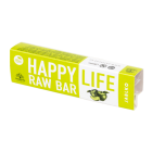 HAPPYLIFE RAW BAR - jablko 42g
