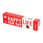 HAPPYLIFE RAW BAR - ríbezľa 42g